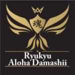 RyukyuAloha
