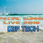 supecial-summer-live-2018