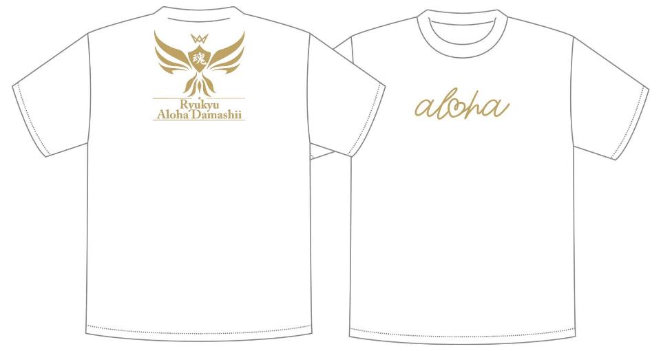 gold,t-shirt,image
