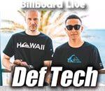 Billboard-Live-thumnail