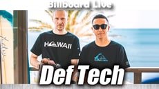 Billboard-Live-thumnail