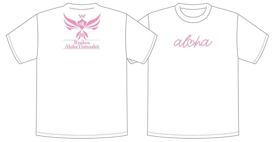 pink,t-shirt,image
