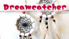 dreamcatcher-thumnail