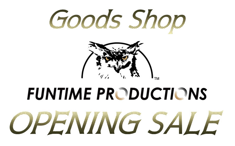 grand-opening-sale