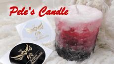 pele-candle-thumnail
